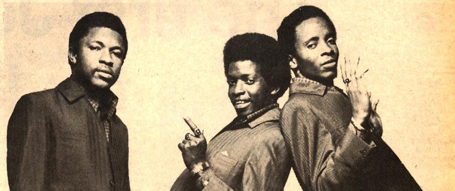 pioneers-1972.jpg