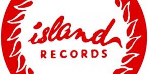 Old-Island-Logo-290x145.jpg