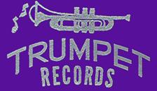trumpet_records.jpg
