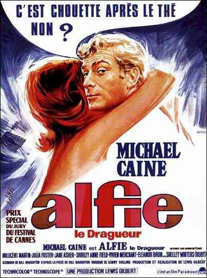 Alfie_le_dragueur.jpg