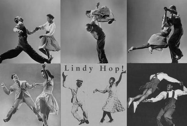 lindyhopsteps2.jpg