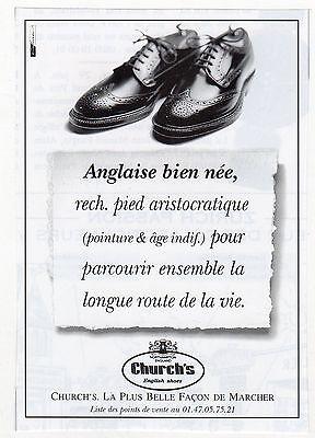 Publicité-De-Presse-Chaussures-Churchs-Anglaise.jpg