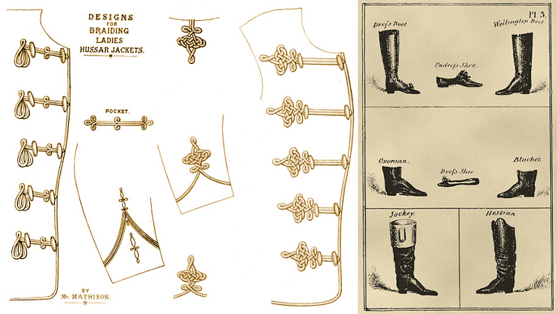 Hussar-dolman-braids-1885-Regency-boots.jpg