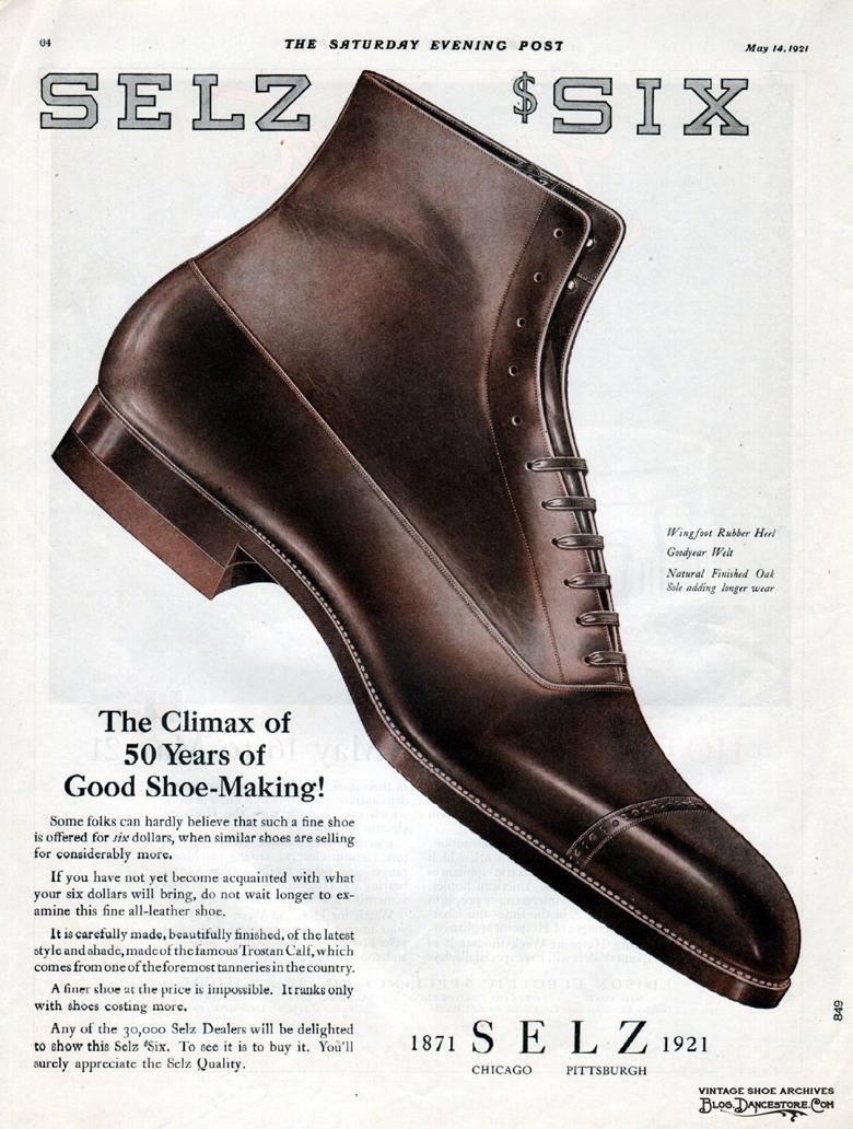 balmoral-boot-pub-vintage.jpg