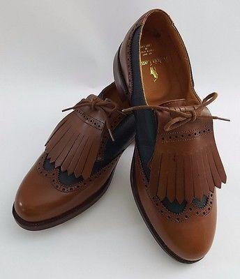 chaussure-richelieu-kiltie-oxford.jpg