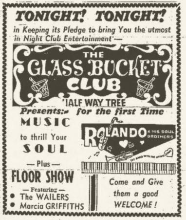 1965-10-09.jpg