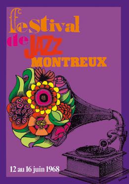 affiche-festival-jazz-montreux-1968.jpg