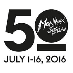 MONTREUX 5O ANS.jpg