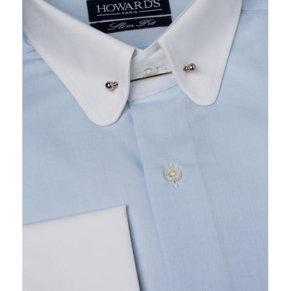 chemise-pin-collar-en-popeline-bleu-ciel-col-et-poignets-blanc.jpg