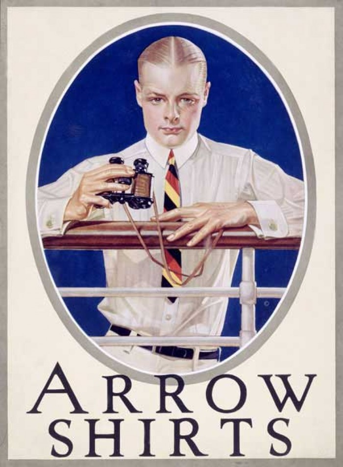 391862_1920s-Arrow-Shirts-Advertising-Poster-e1335789303834.jpg