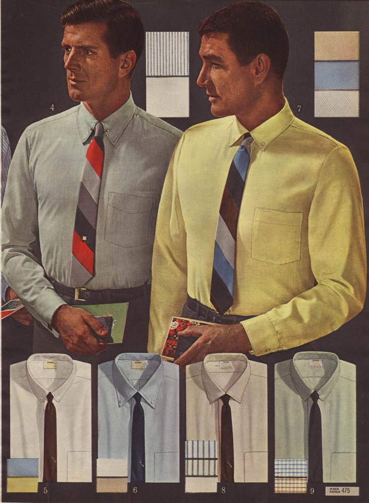 1964-mens-shirt-and-tie.jpg