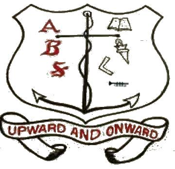 Alpha_Boys_School_Emblem.png