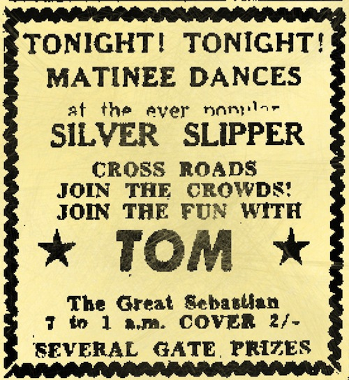 tom-the-great-sebastian-advert-7-july-58.jpg