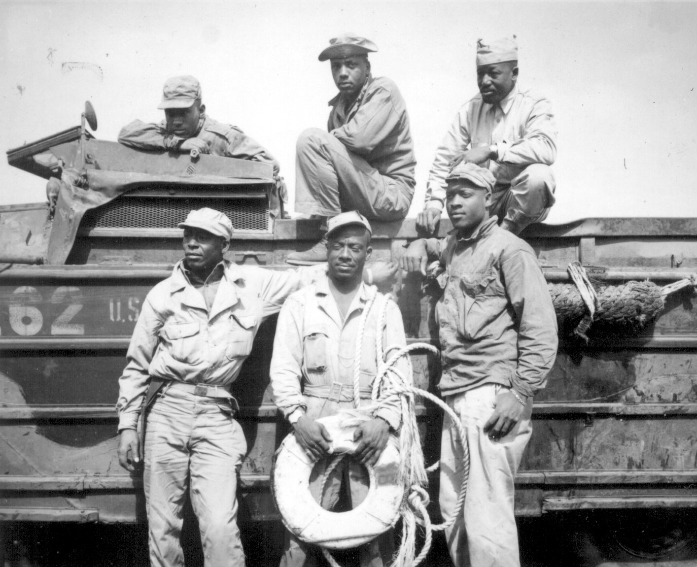 african-americans-wwii-013.jpg