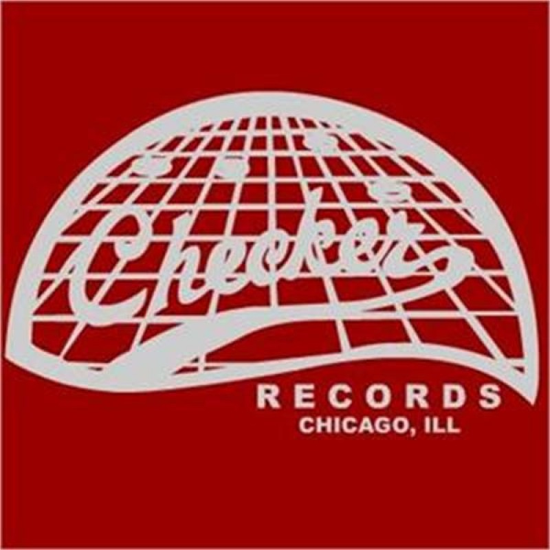 checker-records-shirt_2.jpg