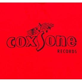 coxsone3_grande.jpg