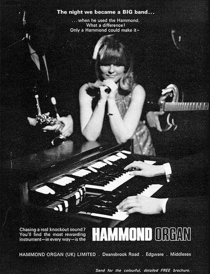Hammond-Advert.jpg