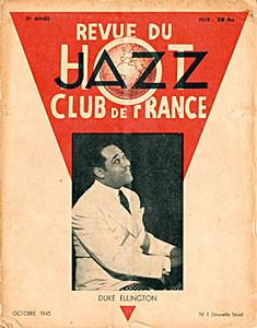 Jazz-Hot-1945.png