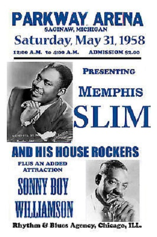 The-Blues-Memphis-Slim-Sonny-Boy-Williamson.jpg