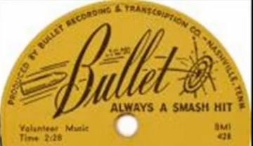 bullet-logo.jpg