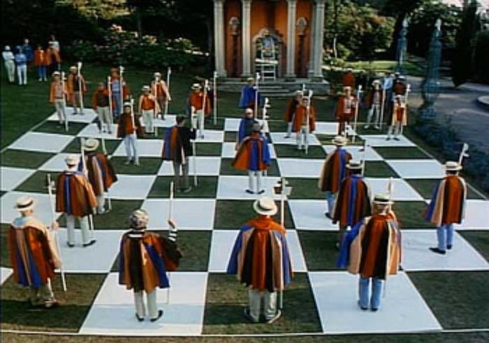 chess-2.jpg