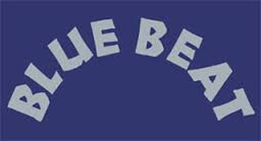 BLUE BEAT.jpg