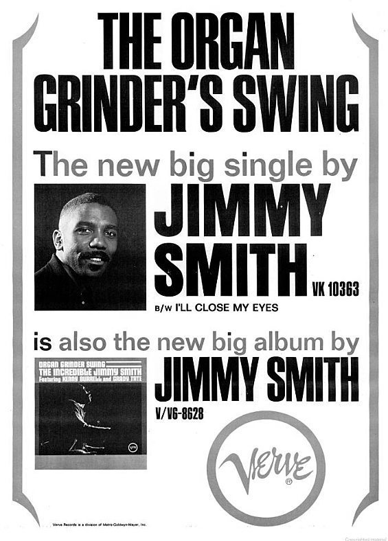 Jimmy-Smith-ad-copy-2.jpg