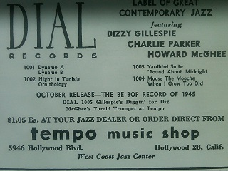 Dial Records Ross Russell.jpg