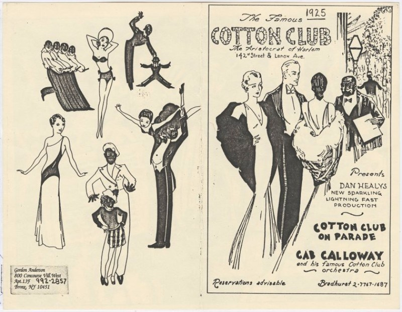 cotton-club-nypl.jpg