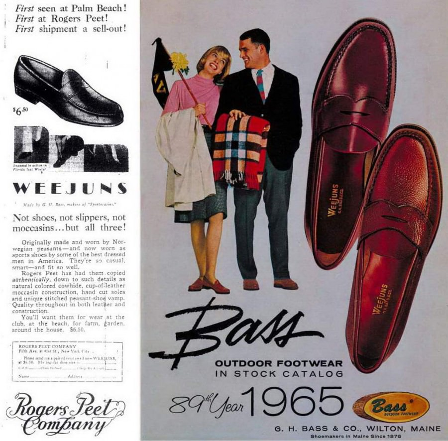 Penny-Loafers-Rogers-Peet-Company-Bass-Weejuns-1965-900x886.jpg