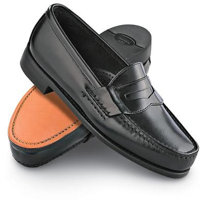 Dexter-Penny-Loafers-Black-Leather-Shoes-Mens-Size.jpg