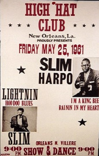 wall Slim Harpo.jpg