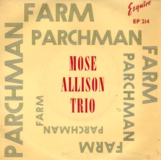 mose-allison-trio-parchman-farm-esquire.jpg