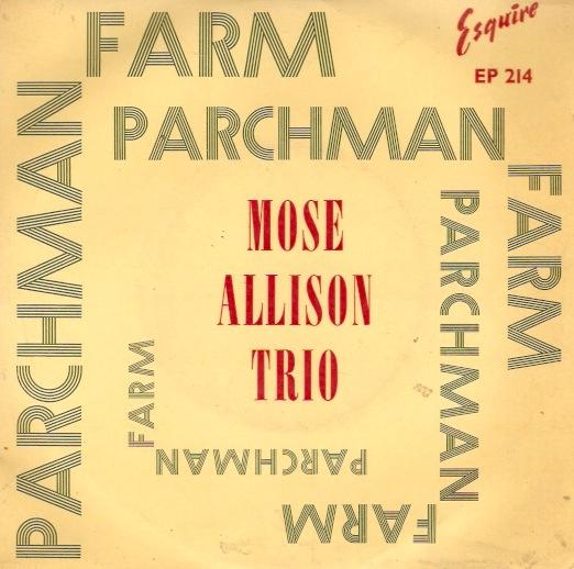 mose-allison-trio-parchman-farm-esquire.jpg