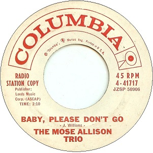 the-mose-allison-trio-baby-please-dont-go-columbia.jpg