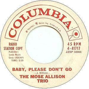 the-mose-allison-trio-baby-please-dont-go-columbia.jpg