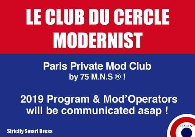 2019 LE CLUB.jpg