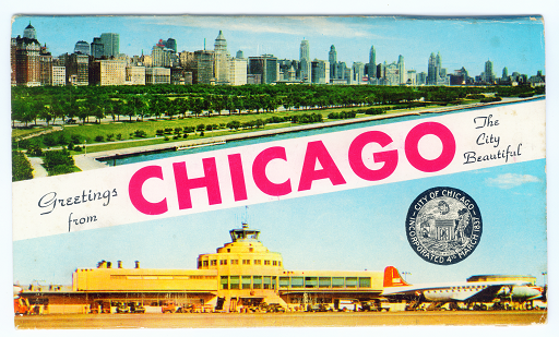 Front_Cover_Picturamic_Chicago_Folder_1956.png