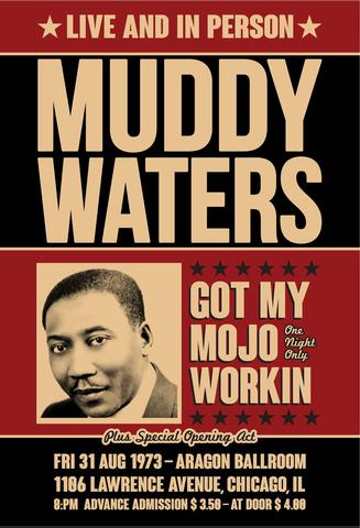 Muddy-Waters_chicago-W_large.jpg