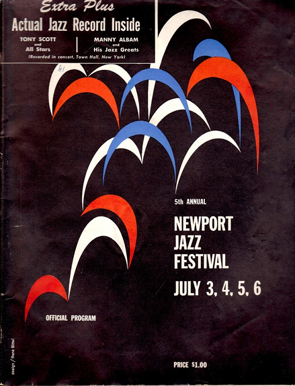 1958 Newport Jazz program a.jpg