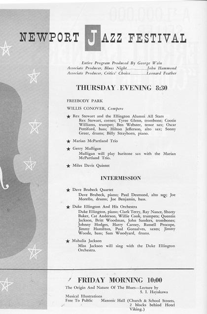 1958 Newport Jazz program b.jpg