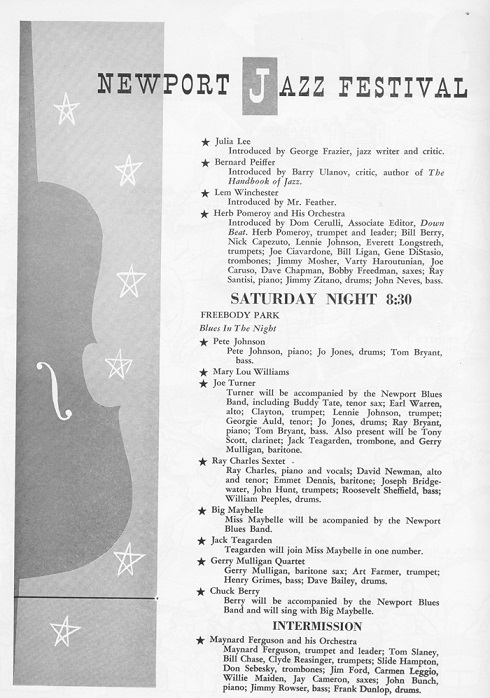1958 Newport Jazz program d.jpg