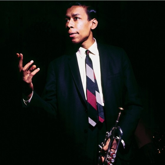lee-morgan-albums.jpg