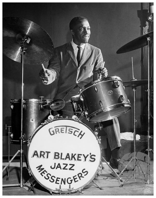 Blakey+Art+16++-solo+drum+session++++at+Birdland-++1-13-1951++.jpg