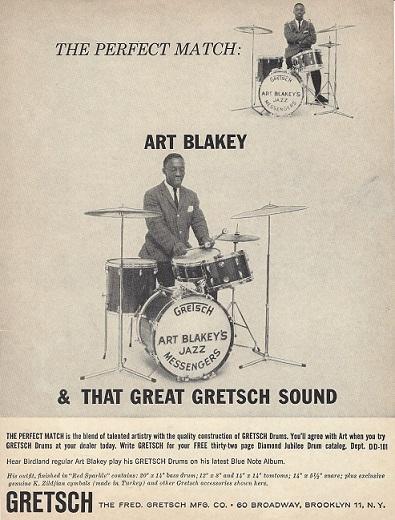 1961-Downbeat-Gretsch-Drums-Ad-1-e1518014485598.jpg