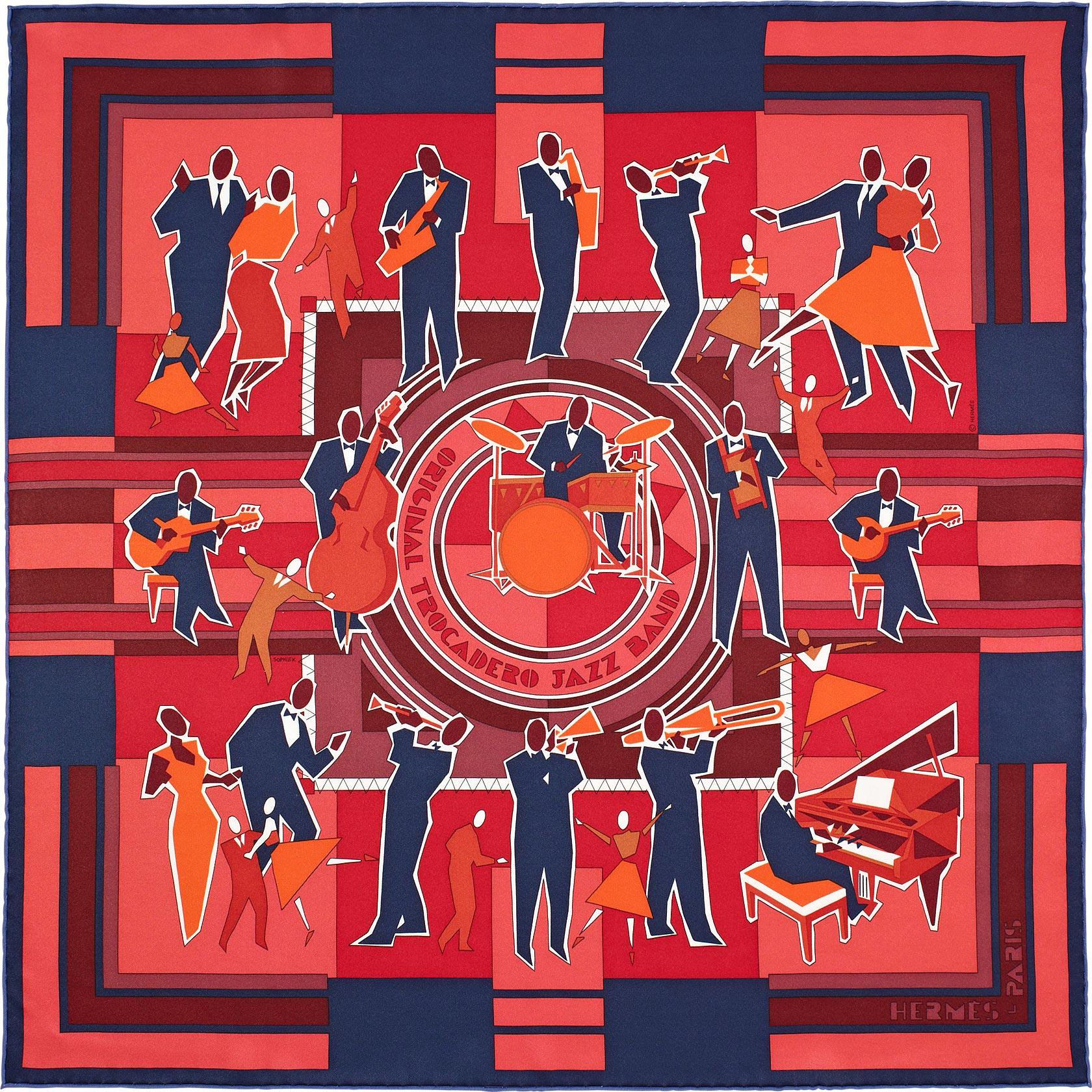 Original-Trocadéro-Jazz-Band.jpg