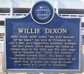 Willie_Dixon-MBT-mississippibluestravellers-P5031400-1662x1247.jpg