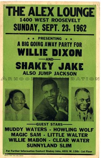 Willie-Dixon-and-Shakey-Jake-9-23-62 (1).jpg