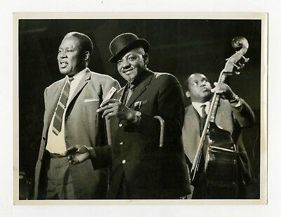 Memphis-Slim-Sonny-Boy-Williamson-Vintage-UK-Press.jpg