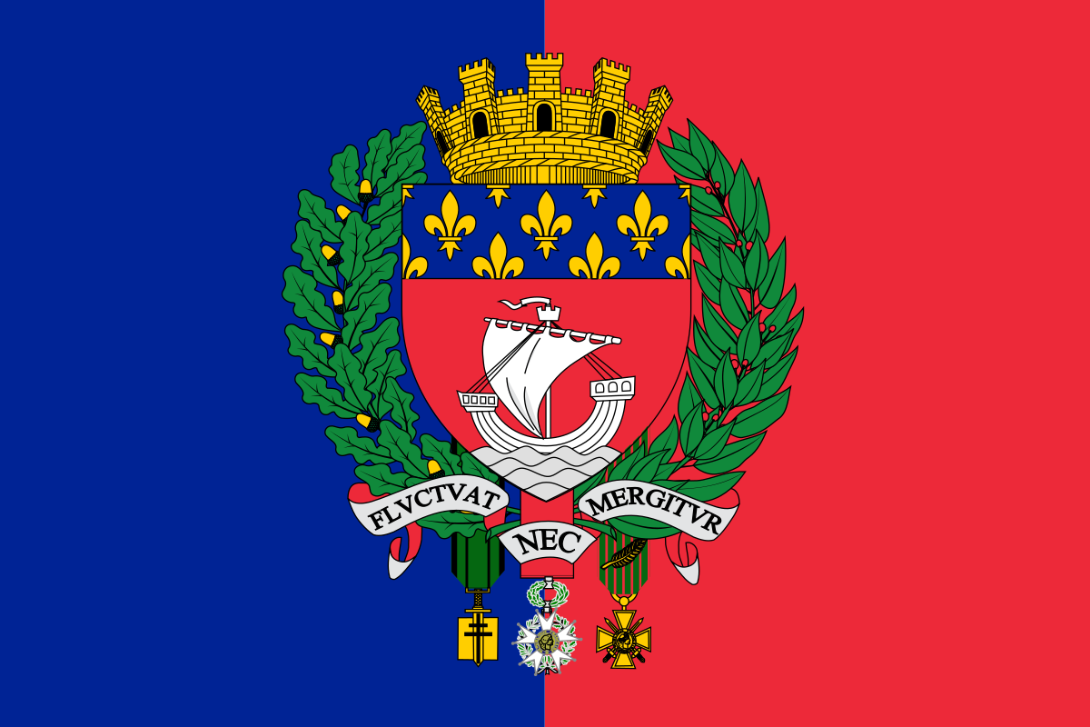 1200px-Flag_of_Paris_with_coat_of_arms.svg.png